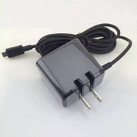 ac micro usb - Blackberry V A Folding Blade micro Usb Wall Charger AC Adapter RIM AD8213HF For Blackberry Playbook Tablet charger