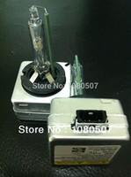 automotive bulbs - Die xenon Lampe Mez watt K xenon lampen Automotive x Xenon Lamps Burner Socket D3S Watt K Xenon Bulb