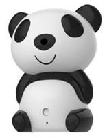 Wholesale FG P WIFI Network Camera Panda