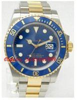 automatic data - Luxury Watches Top quality Luxury Sapphire Ceramic mm Datum Date Bezel Blue Dial Automatic Sport Mens Watch Men s Wrist Watches