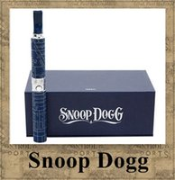 Cheap snoop dogg Best Dry herb vaporizer