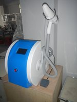 Cheap Tattoo removal laser machine: Q switched nd yag laser remove of eyebrow, eyeline, scars ect.