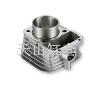 big block engines - Big promotion CG125 CG150 High quality cylinder block for honda series aluminum cylinder block for engine part