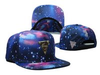 Wholesale New Hater snapback hats Men s Adjustable top quality Hater Snapback baseball sports fashion Hats women Cheap GALAXY HATer caps caps