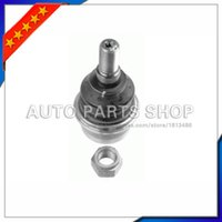 ball joint steering - auto parts Car Ball Joint Support Steering Link Use For W211 OE