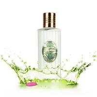 goristen - Brand New GORISTEN ml Aloe Vera Body Whitening Cream Moisturizing Hydrating Snow White Skin Whitening Body Lotion