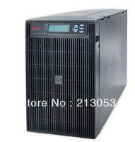 Wholesale SuppliesPower Supplies Uninterrupted Power Supply UPS