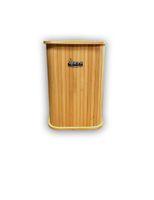 Wholesale Foot Sauna YZQ