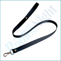 Wholesale TOUGHAGE B161 Room Flirt Collar Lead Straps Erotic Aid Sex Furniture Adult Sex Products Sex Toys