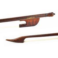 baroque violin bow - SNAKEWOOD BAROQUE VIOLIN BOW Warm Tone Well Balanced
