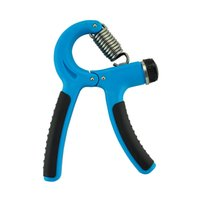 Wholesale Adjustable Hand Power Grip Exerciser Kg Wrist Forearm Strength Training