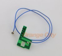 antenna cable switch - New Original WiFi Antenna Board Flex Cable Replacement For Nintendo NEW DS Console
