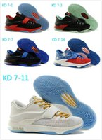 Cheap Basketball Shoes Best Kevin Durant shoes