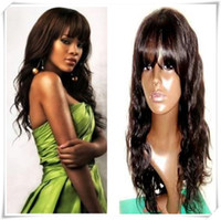 Human Hair Lace Front Wigs Under 100 51