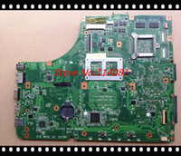 asus notebook warranty - new FOR ASUS K53SV K53SJ K53SC GT M GB rev notebook motherboard tested working perfect with warranty months