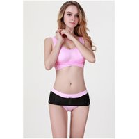 hip support - Shapewear women Body Shaper Postpartum Corset Hip Reducer Recovery Compression Band Belt Pelvic Support Gluteal