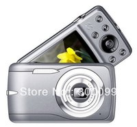 airs tft - Winait s quot TFT LCD MP COMS x digital zoom digital camera with by China post air mail