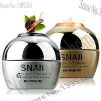 acid wash fabric - cid wash denim fabric Anti aging Hyaluronic acid snail bottle ampoules moisturizing whitening lift firming anti wrinkle day night cream
