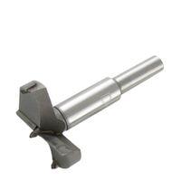 Wholesale IMC mm Woodworking Drill Tool Hinge Boring Forstner Bit order lt no track