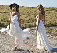 Cheap Wholesale summer wedding  Best wedding dresses pictures