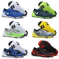 trainers - Nike Free Trainer V3 Mens Training Shoes Cheap Nike Free Trainers Mens Running Shoes