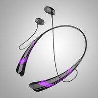 Cheap HBS760 Bluetooth Headset Best Universal HBS 760 headsets