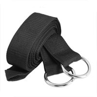 hammock stand - Strong Strap Bandage Belt With Hooks Professional for Stand Maximum Weight Of KG Hammock US V