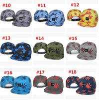 Wholesale Hot New Ball Cap Baseball Caps Subaru Raiders Snapback Sport Hats Caps Adjustable Quality Snapbacks Snap back Hat Cap styles