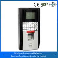 Wholesale Fingerprint Access Control Device F20