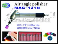 Wholesale angle polisher machine angle grinder UHT