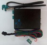audi navigation plus - Audi Car G MMI Navigation G MMI Navigation plus multimedia adapter A6L A7 A8L Q7