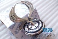 Wholesale Love cover lester colin emblem order lt no track