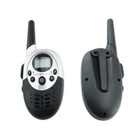 Wholesale 1000 Yard Rechargeable Waterproof LCD Shock Vibra Remote Pet Dog Training Collar