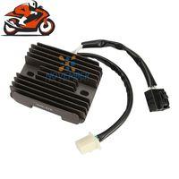 500cc utv - Motorcycle v Voltage Regulator Rectifier CFMOTO CF500 CC UTV ATV Go Kart Quad Bike Dune Buggy order lt no track