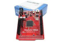 atmega development board - MEGA UNO R3 MCU Development Board Minimum System Original Official Licensed Compatible UNO ATMEGA DIY KIT Tank RC