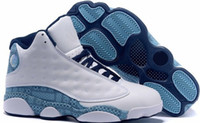 basketball coaching - New retro air men s basketball shoes with high quality and cheap sports coach size