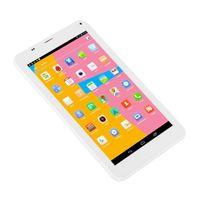 Cheap Cube U51GTC4 Talk 7X Best Android 4.2 tablet pc