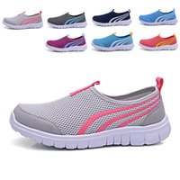 air shocks shoes - men s shoes free run air casual shoes men and women wear non slip lightweight running shoes barefoot shock sports shoes Hot baby shoes