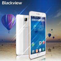 Wholesale Supply overseas mobile phone manufacturer quality goods Blackview P1 Pro smartphones