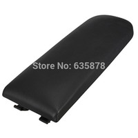 Wholesale New Arm Rest Cover Center Console Armrest Lid For VW Jetta Bora Polo Golf MK4 order lt no track