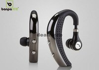 Cheap bluetooth earphone Best banpa