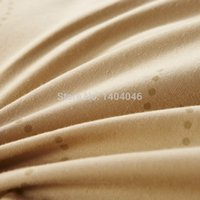 Wholesale Quilt camel hair quilt double thickening winter is autumn and winter were quilt winter comfort blanket