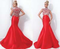 Cheap 2015 Evening Dresses Best 2015 Porm Gowns