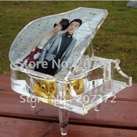 Wholesale DIY crystal gift crystal wedding gift By DHL express about days arrive