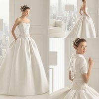 Cheap Mermaid Wedding Gowns Best 2014 Wedding Gowns