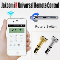 Wholesale Smart Remote For Apple Device Commonly Used Accessories Parts Remote Control Tv Transmitter And Wireless Antenna Smart Home
