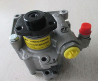 Wholesale Power Steering Pump for Mercedes Benz W220 S2 S S