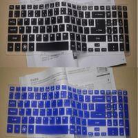 acer aspire hot - Hot Sale keyboard Skin Protector Cover For Acer Aspire V5 V5 G V5 P V5 PG New