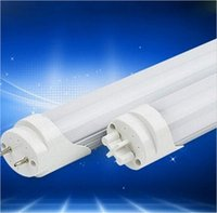 Cheap T8 LED Tube light Best T8 LED Bulb