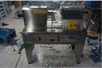 Wholesale Warranty Plastic Tube Sealing Machine Ultrasonic soft tube sealer